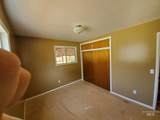 138 14th Ave - Photo 6