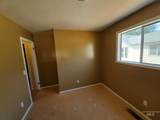 138 14th Ave - Photo 7