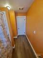 138 14th Ave - Photo 8