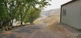 22046 Awesome Lane - Photo 36