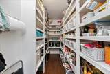 10413 W Barnsdale Dr - Photo 8