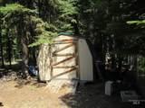 43161 Mountain Drive - Photo 11