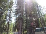 43161 Mountain Drive - Photo 12