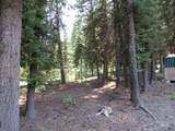 43161 Mountain Drive - Photo 13