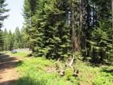 43161 Mountain Drive - Photo 14