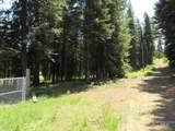 43161 Mountain Drive - Photo 15