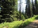 43161 Mountain Drive - Photo 16