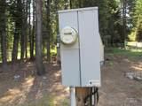 43161 Mountain Drive - Photo 28