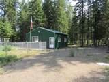 43161 Mountain Drive - Photo 3