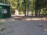 43161 Mountain Drive - Photo 33