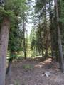 43161 Mountain Drive - Photo 35