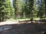 43161 Mountain Drive - Photo 4