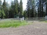 43161 Mountain Drive - Photo 5