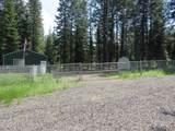 43161 Mountain Drive - Photo 6