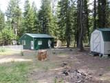 43161 Mountain Drive - Photo 9