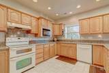 16453 Hollow Road - Photo 11