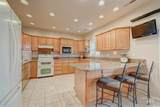 16453 Hollow Road - Photo 12
