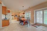 16453 Hollow Road - Photo 14
