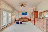 16453 Hollow Road - Photo 18