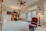 16453 Hollow Road - Photo 19
