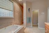 16453 Hollow Road - Photo 21