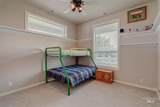 16453 Hollow Road - Photo 23