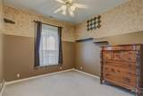 16453 Hollow Road - Photo 24
