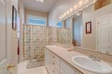 16453 Hollow Road - Photo 25