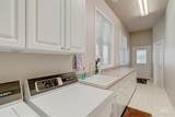 16453 Hollow Road - Photo 27