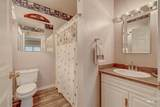 16453 Hollow Road - Photo 28