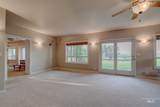 16453 Hollow Road - Photo 29