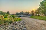 16453 Hollow Road - Photo 3