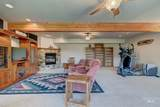 16453 Hollow Road - Photo 31