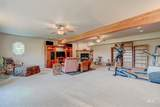 16453 Hollow Road - Photo 32