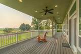 16453 Hollow Road - Photo 6