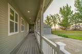 16453 Hollow Road - Photo 7