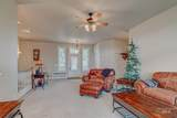 16453 Hollow Road - Photo 8