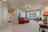 16453 Hollow Road - Photo 9