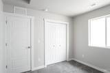 356 Riggs Spring Ave - Photo 18