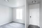 356 Riggs Spring Ave - Photo 3