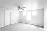 340 Riggs Spring Ave - Photo 15