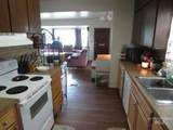 1210 16th Ave - Photo 12