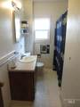 1210 16th Ave - Photo 15