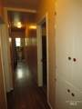 1210 16th Ave - Photo 16