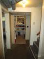 1210 16th Ave - Photo 22