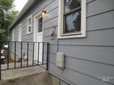 1210 16th Ave - Photo 4