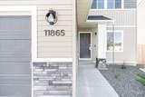 11865 Wilmington St. - Photo 2