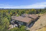 600 Boise Hills Drive - Photo 33