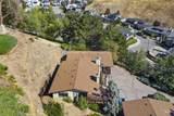 600 Boise Hills Drive - Photo 34