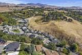 600 Boise Hills Drive - Photo 36